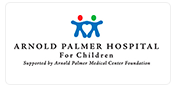 arnold palmer hospital capacity planning case study Arnold palmer hospital instructions: read the case and answer the following questions your answers can be type-written and not exceeding than 1 arnold palmer hospital's of jay heizer and barry render (2014) operations management sustainability and supply chain management.